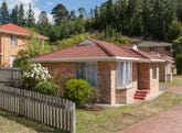 8/90 Marys Hope Road, Rosetta, Tas 7010