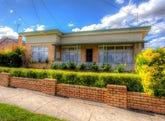 1060 Norman Street, Wendouree, Vic 3355