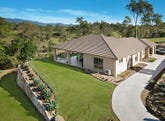 15 Andrew Clarke Rd, Whiteside, Qld 4503