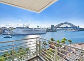 1-7 Macquarie Street, Sydney, NSW 2000