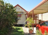 86a Dover Road, Margate, Qld 4019