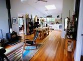 3 Riverview Ave, Dangar Island, NSW 2083