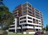 6-8 Bathurst St, Liverpool, NSW 2170