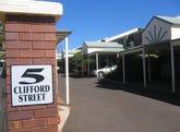 21/5 Clifford Street, Toowoomba City, Qld 4350
