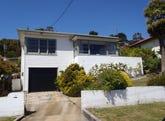 29 Avon Street, Parklands, Tas 7320