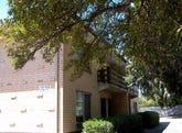 2/8 Counter Avenue, Lockleys, SA 5032