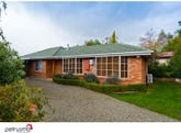 52 Beach Road, Margate, Tas 7054