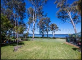 109 Panorama Ave, Charmhaven, NSW 2263