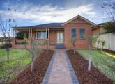 118 Hillam Drive, Griffith, NSW 2680