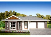 Proposed 4 Stanlake Ave, St Marys, SA 5042