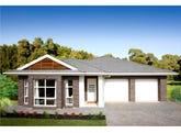 Lot 608 Margaret Street, Blakeview, SA 5114