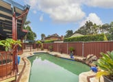 105 Rugby Crescent, Chipping Norton, NSW 2170