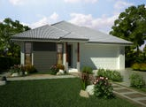 Lot 569 Carew Street, Yarrabilba, Qld 4207