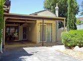 3/11 Leane Street, South Perth, WA 6151