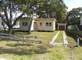 211 River Road, Sussex Inlet, NSW 2540