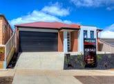 29 Fraser Street, Ballarat, Vic 3350