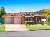 33 Singleton Road, Point Clare, NSW 2250
