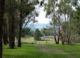 10 Beatties Road, Strathbogie, Vic 3666