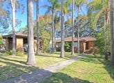 38 Kings Point Drive, Kings Point, NSW 2539