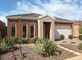 79 Ribblesdale Avenue, Wyndham Vale, Vic 3024