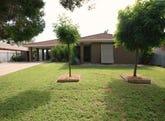 317 Jameson St, Deniliquin, NSW 2710