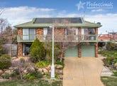 62 Lakehaven Drive, Wagga Wagga, NSW 2650