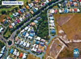Lot 497 New Holland Drive, Pelican Waters, Qld 4551