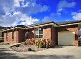 1/14A New Ecclestone Road, Riverside, Tas 7250