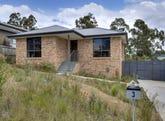 3 Sandstone Grove, Blackmans Bay, Tas 7052