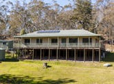 71 Old Great Western Highway, Hartley, NSW 2790