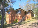 40 Loftus Street, Lawson, NSW 2783