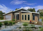 Lot 115  Carina Drive (Yorkdale Estate), Delacombe, Vic 3356