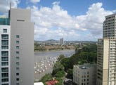 207/26 Felix Street, Brisbane City, Qld 4000