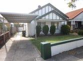 98 Taylor St, Lakemba, NSW 2195