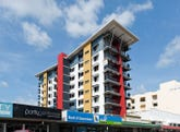 13/30  Cavenagh Street, Darwin, NT 0800