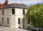 190 St John Street, Launceston, Tas 7250