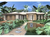 Lot 14 Spina Ct, Innisfail, Qld 4860