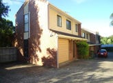 1/38 Geera Street, Coorparoo, Qld 4151