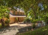 28 Greenwood Place, Lennox Head, NSW 2478