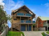 65 Ironbark Ave, Sandy Beach, NSW 2456
