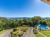 102 Farrants Hill Road, Farrants Hill, NSW 2484