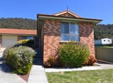 14b Wilton Close, Lithgow, NSW 2790