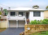 21 Wellington Street, Buxton, NSW 2571