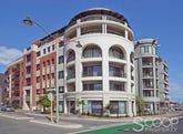 15/74 Cantonment Street, Fremantle, WA 6160