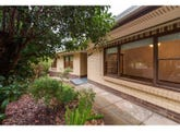 4 Elvira Grove, Wattle Park, SA 5066