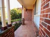 5 Tulip Close, Bowral, NSW 2576