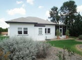 1639 Sidlow Road, Griffith, NSW 2680