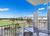 "Unit 4310 ""Peppers Resort"" Bells Boulevard, Kingscliff, NSW 2487"
