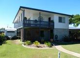 54 Riverview Drive, Burrum Heads, Qld 4659