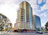 30/14 Hassall Street, Parramatta, NSW 2150